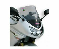 Carenados y carrocería Ermax para motos Kawasaki