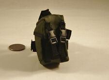 soldier story ODA drop leg pouch 1/6 toys city dragon bbi miniature gi joe dam