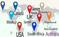 200 Google Map Citations with Backlinks for Local SEO .Get Ranked in Top Google