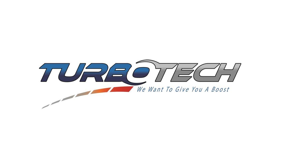 turbotech.turbochargers