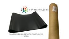 IBT Belt 675K72180 675K72181 For Xerox DC240/250/260 700/700i/560/ non-OEM