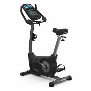 Schwinn M717 170 Upright Exercise Bike