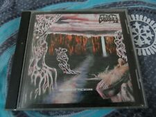 Funebre -Children Of The Scorn CD Death Metal