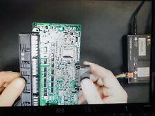 BMW FRM module repair New  VIDEO E FILE PER RIPARAZZIONE CENTRALINA FRM