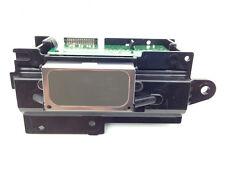 NEW F094000 F094001 F094010 Printhead Print head EPS STYLUS C60 C62 CX3100 CX320