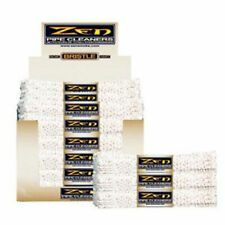 Zen Hard Brist
