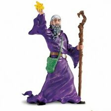 Safari® Ltd Figurines - Do Magnus the Wizard #705504