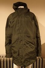 NWT Timberland 58FN205392 Mens XL Forest Night Bridgeton 3 in 1 Jacket FREE GIFT