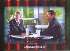 Fringe Seasons 3 & 4 The Other Side Chase Card ALT-04