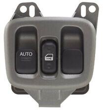 Door Power Window Switch Front Left Airtex 1S3268 fits 00-02 Toyota Celica