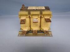 Siemens Reactor 4Ep3800-7Us *Pzb*