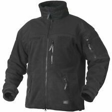 Fleece Camping Hiking Clothing For Men