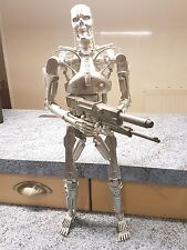 TERMINATOR 2 Judgment Day Endeo Skeleton 18  inch figure