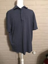 8e0dcc8997d Charles Tyrwhitt Polo, Rugby Casual Shirts for Men for sale   eBay