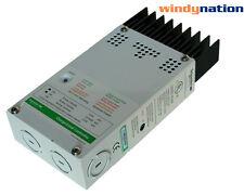 Xantrex (Schneider) C60 Solar Wind Turbine Generator Charge Controller 12/24V
