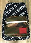 Herschel Supply Co. Pop Quiz 22L Backpack Roll Call Peacoat/Woodland Camo BNWT
