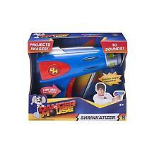 "Danger Mouse 11189 ""Shrinkatizer Toy"
