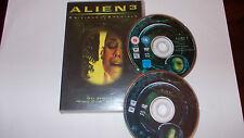 Alien 3 La Clonazione Edizione Speciale box 2 Dvd ..... PrimoPrezzo