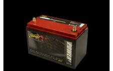 Stinger SPP2150 12 Volt Dry Cell Battery 2150 Amps Power2 Series 4300 Watts New