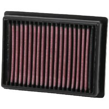 Luftfilter K&N KT-1113