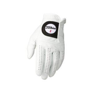 Titleist Players Handschuh Herren 3er Pack