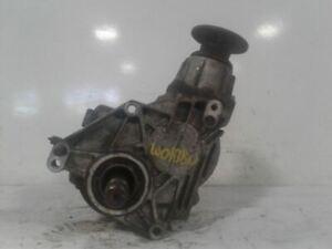 Transfer Case 2005-2010 05-10 Kia Sportage 187K Miles 4X4 AWD Tested
