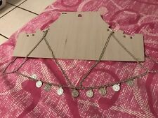 Top Shop Body Chain New listing New Freedom by