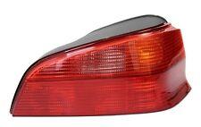 Peugeot 106 II 96-03 LAMPE FEU ARRIERE DROIT 6351G6