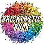 Bricktastic Bulk