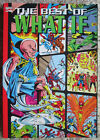 Best+of+What+If+-+Marvel+TPB