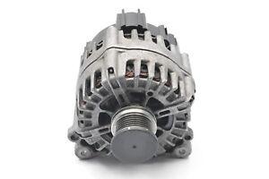 AUDI A6 C7 2011 ONWARDS 2.0TDI CNH ENGINE 14V ALTERNATOR VALEO 04L903017C