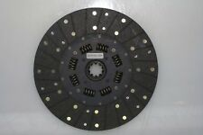 Clutch Friction Disc Sachs SD0607