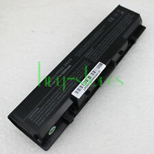 6 Cell 5200mAh Battery for Dell Inspiron 1520 1521 1720 1721 Vostro 1500 1700