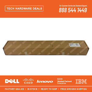 729870-002  NEW SEALED HP 2U Small Form Factor Easy Install Rail Kit