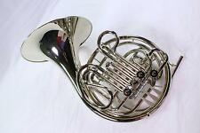 Holton 'Farkas' Model H379 Double French Horn MINT CONDITION QuinnTheEskimo