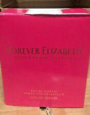 TESTER WOMEN FOREVER ELIZABETH BY ELIZABETH TAYLOR 3.3 / 3.4 OZ 100 ML EDP NEW