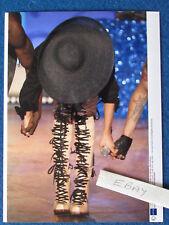 "Original Press Photo - 8""x6"" - Lady Gaga - 2009"