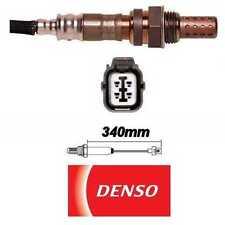NEW DENSO HONDA ACCORD 2.3L HONDA HRV 1.6 OXYGEN SENSOR