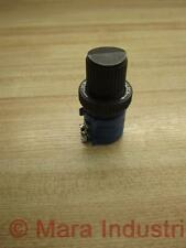 Bourns 3590S-2-103 Potentiometer - Used