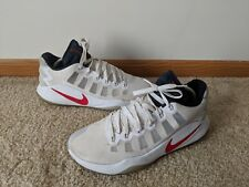 6553ffe46788 Nike Hyperdunk 2016 Low - Men s size 10.5  844363-146