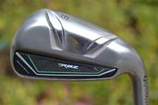 TAYLORMADE RBZ 5 Iron REGULAR FLEX STEEL SHAFT taylor made