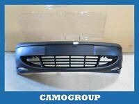 Stoßstange Vorne Front Bumper EURO STAMP Für Ford Fiesta 99 071110