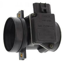 For Ford Fiesta Mk4 Ford KA Puma German Quality Mass Air Flow Meter Sensor
