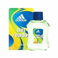 ADIDAS GET READY FOR HIM EDT 100 ML