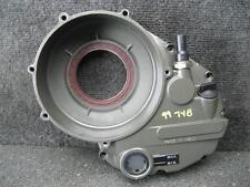 99 Ducati 748 Engine Clutch Cover 89J