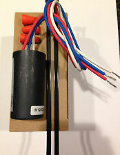 Pentair Fiberworks Pg2000 - Ignitor Igniter 619901Z Repair Kit