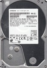 Hitachi HDS5C3015ALA632  pn: 0F12116 mlc: MNL580 1.5TB SATA A4-10