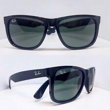 Ray-ban RB 4165 601/71 55 Occhiali da sole