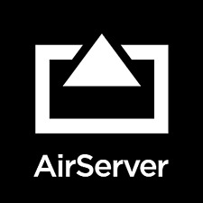 AirServer adds AirPlay/AirTunes audio, video, photo, slideshow .. to your Mac