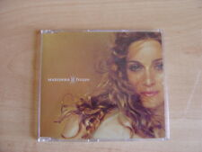 Madonna: Frozen - CD Single. 5 Mixes